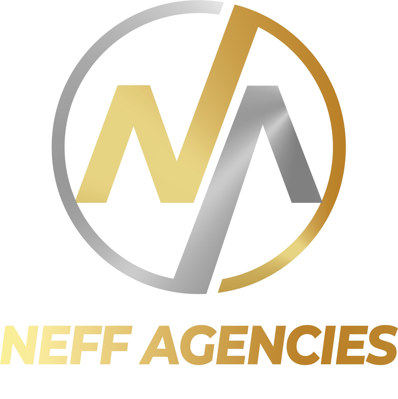 Neff Agency